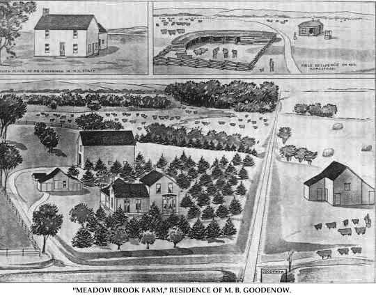 a history of three utopian communities the shakers brook farm and new harmony Most of the utopian communities were founded by people who whether one is dealing with the shaker community, new harmony, brook farm 4 chapter 16 answers title.